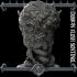 Demon Flesh Sentinel image