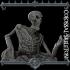 Colossal Skeleton image