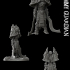 Mummy Guardian image