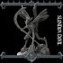 Slender Devil image
