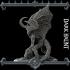Dark Haunt image