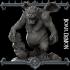 Boar Demon image
