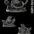 Throne Keeper image