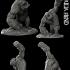 Gorilla Fiend image