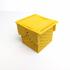 Chomper Box image