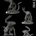 Rat Folk image