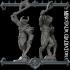 Minotaur Gladiator image