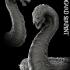 Midgard Serpent image