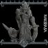 Rakshasa image