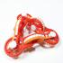 Planetary-geared Kaleidocycle image