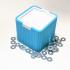 Verticality Box image