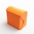 Overcurve Box image