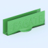 Seagate harddisk holder image