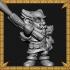 Gnome Sharpshooter image
