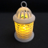 Mining Lamp Nightlight image