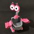 Chip - QT-X GiftBot 101 image