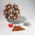 Bolted Icosahedron image