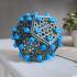 Bolted Polyhedron Bundle! image