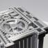 Colossus Vault image