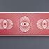 OP-1 BestCase // Red Eye Series (3-pack) image