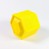 Unfolder Hex Box image