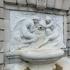 Fountain Street Baron Horta image