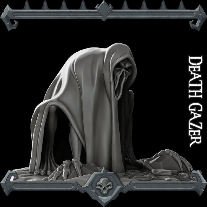 720X720-store-thumbnail-deathgazer.jpg