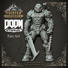 230x230 doom guy 5