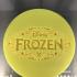 Drinkcoaster Frozen image