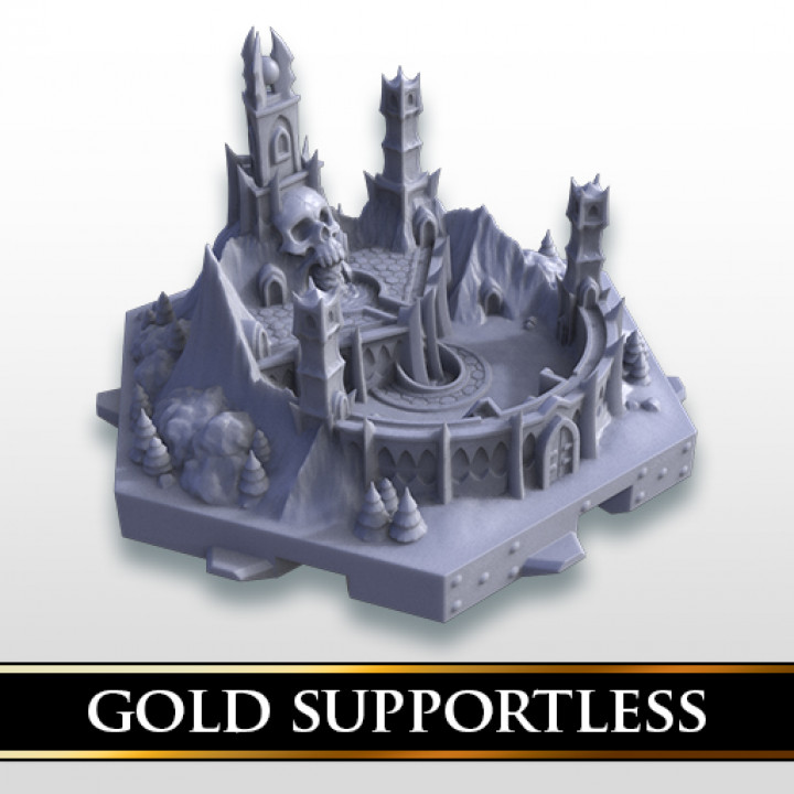 gold_supportless's Cover