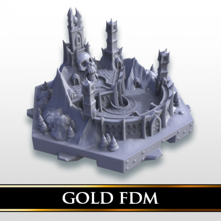gold_FDM's Cover