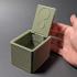 Machine Box image
