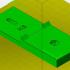 Bogen B22 to Pentax K5/3 image