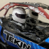 Full Face Helmets For Axial Interiors image
