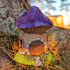 Shroom Hut image