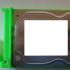ReadyNAS Duo Hard Disk Tray image