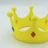 Princess crown image