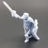 Skeleton Army Set - Only Skeletons image