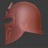 Magneto Classic Helmet image