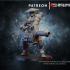 Water trooper 6 image