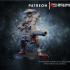 Water trooper 3 image