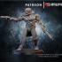 Water trooper 2 image