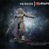 Water trooper 4 image