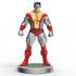Colossus - X-men image