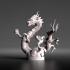 Chinese Dragon image