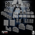 30 Days of Tiles 2020 image