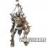 Necrofex Colossus (Warhammer: Total War) image