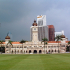 Sultan Abdul Samad Building - Malaysia image