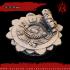 Egyptian Base Pack image