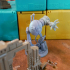 Arena Brutalis - WG-015 Starter Bundle - 50% OFF! image